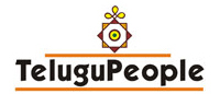 telugupeople - Telugu daily