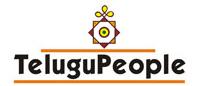 telugupeople - Telugu daily