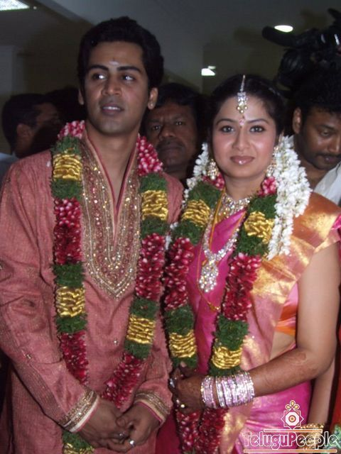 maheswari marriage photos wwwpixsharkcom images