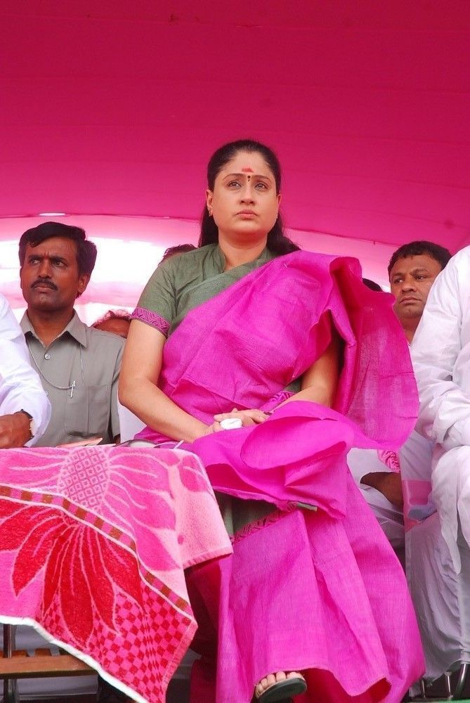 Trs 12th Formation Day Public Meeting At Nizamabad District At Telugupeople Com Photo Gallery