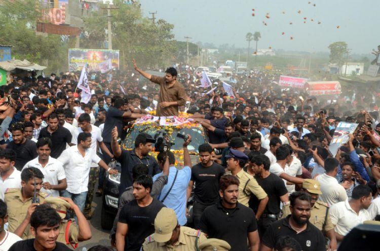 andhraprdesh-srikakulam-jenasena-pawan-kalyan-tour