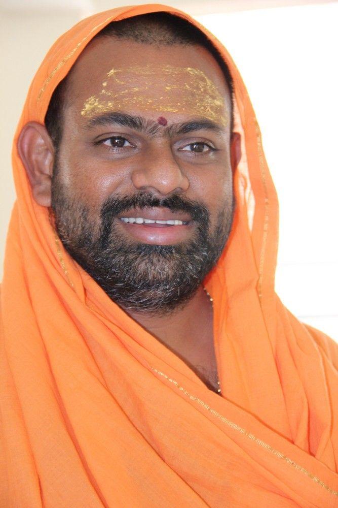 చికాగో ఆటా:మా బల్లమీద స్పిరిట్ ఉంది. మాలో స్పిరిచ్యువాలిటీ ఉంది.